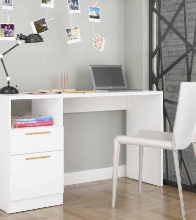 BC 64.164 Computer Desk