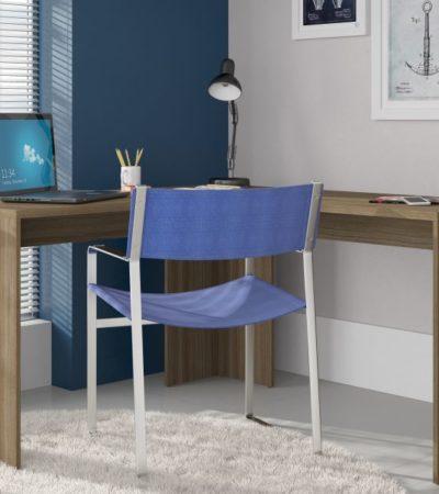 BC 59.23 Computer Desk