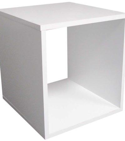 BCB 03.06 Open Cube