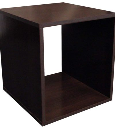 BCB 03.49 Open Cube