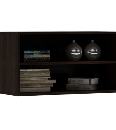 BCB 12.49 Double Cube with Shelf