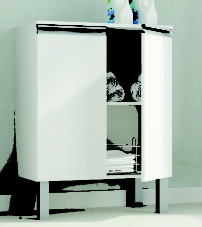 BS 33.06 Multipurpose Cabinet