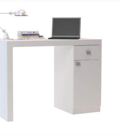 BC 35.06 Computer Desk