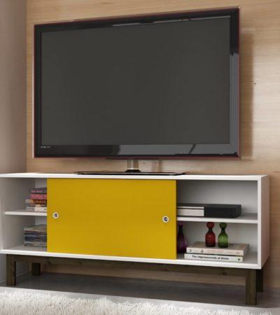 BPI 21.144 TV Stand