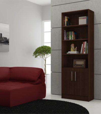 BL 03.49 Bookcase