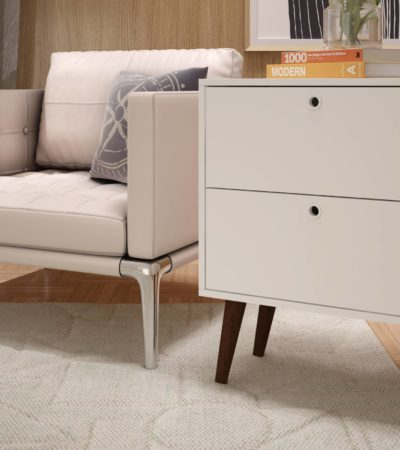 BPP 02.129 Side Table