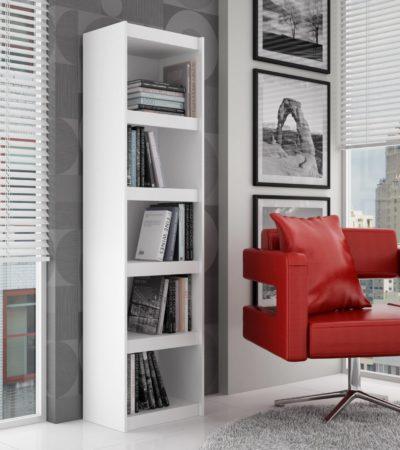 BL 14.06 Bookcase