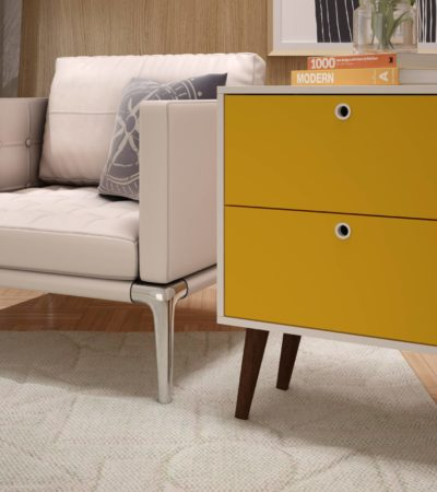 BPP 02.142 Side Table