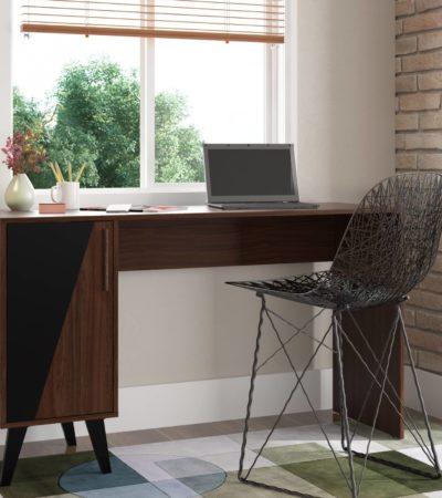 BC 66.158 Computer Desk