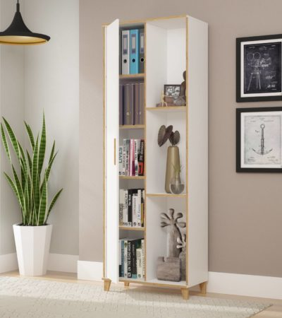 BE 67.160 Shelf