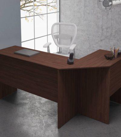 BHO 08.164 Computer Desk