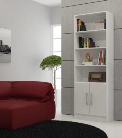 BL 03.06 Bookcase