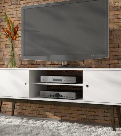 BPI 11.143 TV Stand