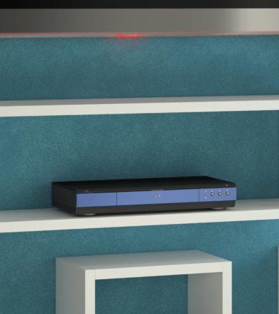 BPL 08.06 Shelf