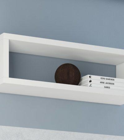 BPL 12.06 Shelf