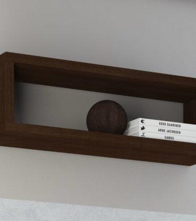 BPL 12.49 Shelf