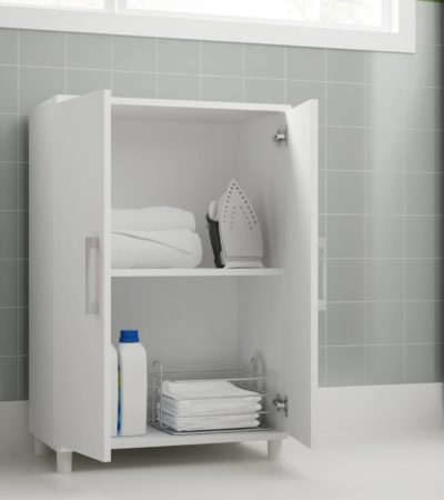 BS 05.06 Laundry Organizer