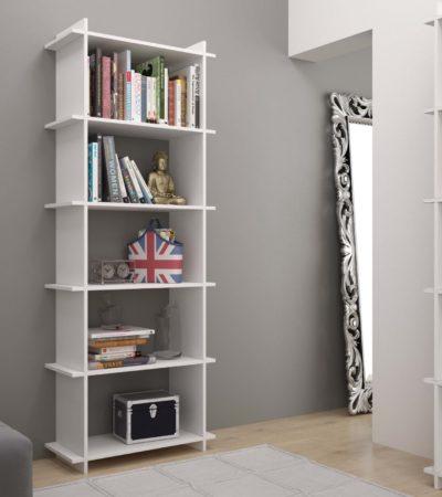 BX 02.06 Bookcase