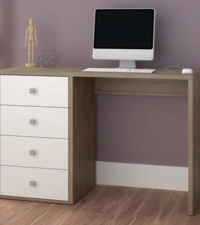 BC 61.47 Computer Desk