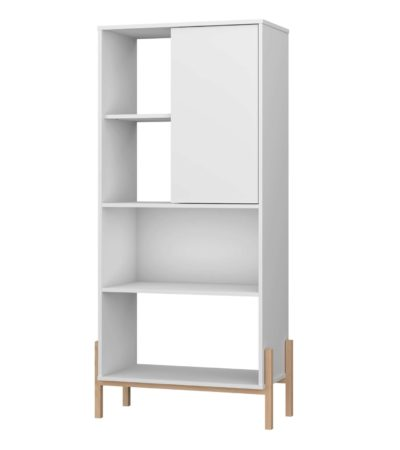 BE 71.157 Shelf