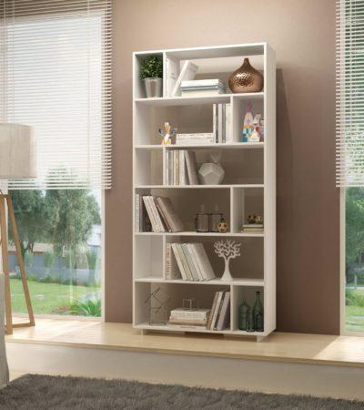 BE 44.06 Shelf