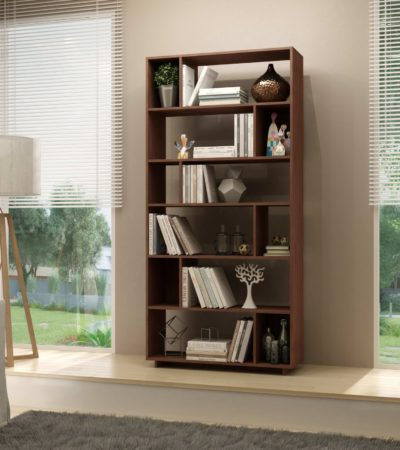 BE 44.164 Shelf