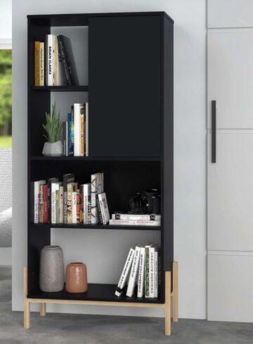 BE 71.182 Shelf