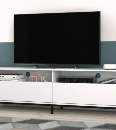 BR 53.198 T.V Stand