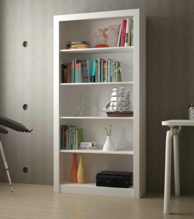 BL 01.06 Bookcase