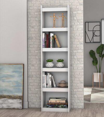 BL 13.06 Bookcase