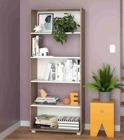 BL 17.47 Shelf