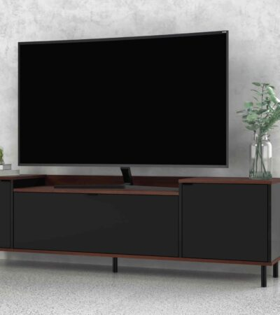 BR 55.226 T.V Stand