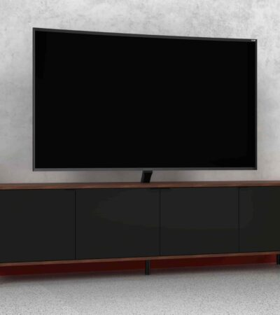 BR 57.226 T.V Stand