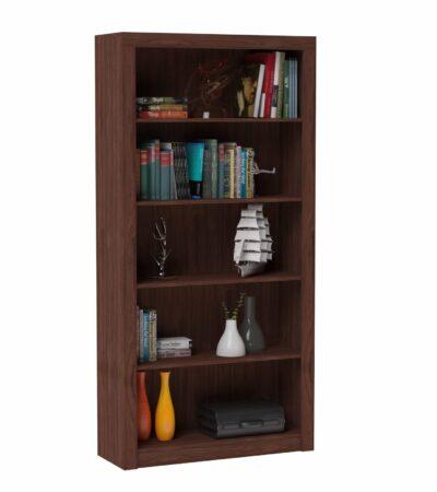 BL 01.164 Bookcase