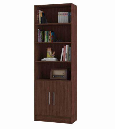 BL 03.164 Bookcase